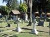 pinetown-church-of-st-john-baptist-military-graves-overall-view