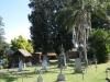 pinetown-church-of-st-john-baptist-military-graves-view