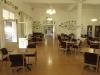 pinetown-fairydene-hotel-princess-christian-hospital-dining-room-stapleton-road-s-29-50-06-e-30-52-29-2