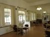 pinetown-fairydene-hotel-princess-christian-hospital-dining-room-stapleton-road-s-29-50-06-e-30-52-29-3