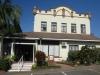 pinetown-fairydene-hotel-princess-christian-hospital-exterior-stapleton-road-s-29-50-06-e-30-52-29-elev-298m-45