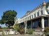 pinetown-fairydene-hotel-princess-christian-hospital-exterior-stapleton-road-s-29-50-06-e-30-52-29-elev-298m-48