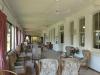 pinetown-fairydene-hotel-princess-christian-hospital-interior-stapleton-road-s-29-50-06-e-30-52-29-elev-2