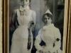 pinetown-fairydene-hotel-princess-christian-hospital-nurses-stapleton-road-1-copy