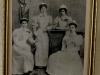 pinetown-fairydene-hotel-princess-christian-hospital-nurses-stapleton-road-2