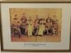 pinetown-fairydene-hotel-princess-christian-hospital-stapleton-road-mr-mosely-staff-1900