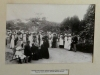 pinetown-fairydene-hotel-princess-christian-hospital-stapleton-road-opening-may-1900-1