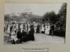 pinetown-fairydene-hotel-princess-christian-hospital-stapleton-road-opening-may-1900-1