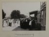 pinetown-fairydene-hotel-princess-christian-hospital-stapleton-road-opening-may-1900-2