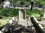 Pinetown - Kings Road Cemetery