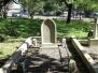 Pinetown - Kings Road Cemetery
