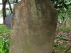 Pinetown - St Andrews Churchyard - 1870 to 1956 - Grave George Thorp Westlake