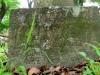 Pinetown - St Andrews Churchyard - 1870 to 1956 - Grave Sarah Ayres