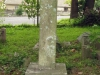 Pinetown - St Andrews Churchyard - 1870 to 1956 - Grave unreadable (2)