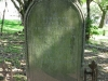 pinetown-kings-road-cemetery-anna-roberts-1881