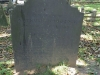 pinetown-kings-road-cemetery-arthur-woodcock-1871-s-29-48-47-e-30-51-50-elev-356m-5