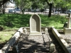 pinetown-kings-road-cemetery-captain-malone-v-c-s-29-48-47-e-30-51-50-elev-356m-11