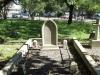 pinetown-kings-road-cemetery-captain-malone-v-c-s-29-48-47-e-30-51-50-elev-356m-11