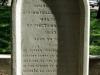 pinetown-kings-road-cemetery-captain-malone-v-c-s-29-48-47-e-30-51-50-elev-356m-12