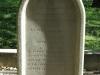 pinetown-kings-road-cemetery-captain-malone-v-c-s-29-48-47-e-30-51-50-elev-356m-2