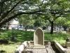pinetown-kings-road-cemetery-captain-malone-v-c-s-29-48-47-e-30-51-50-elev-356m-3