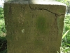 pinetown-kings-road-cemetery-grave-harold-a-framingham-1886-1