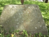 pinetown-kings-road-cemetery-grave-harold-a-framingham-1886-2