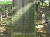 pinetown-kings-road-cemetery-grave-henry-james-meller-1881-eleanor-d-meller