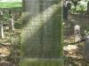pinetown-kings-road-cemetery-grave-henry-james-meller-1881-eleanor-d-meller
