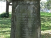 pinetown-kings-road-cemetery-grave-james-w-walton-1907-wife-mary-1925