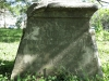 pinetown-kings-road-cemetery-grave-thomas-bristow-young-august-1880