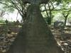 pinetown-kings-road-cemetery-john-edgar-cullingworth-1874-1