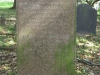 pinetown-kings-road-cemetery-laura-selina-sanderson-1870