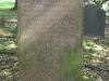 pinetown-kings-road-cemetery-laura-selina-sanderson-1870