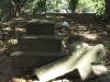 pinetown-kings-road-cemetery-mary-pennyfather-1948
