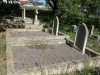 pinetown-kings-road-cemetery-military-graves-s-29-48-47-e-30-51-50-elev-356m-20