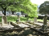 pinetown-kings-road-cemetery-military-graves-s-29-48-47-e-30-51-50-elev-356m-35