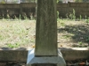pinetown-kings-road-cemetery-names-of-7th-hussars-1881-to-1882-s-29-48-47-e-30-51-50-elev-356m-15