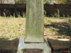 pinetown-kings-road-cemetery-names-of-7th-hussars-1881-to-1882-s-29-48-47-e-30-51-50-elev-356m-16
