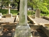 pinetown-kings-road-cemetery-names-of-7th-hussars-1881-to-1882-s-29-48-47-e-30-51-50-elev-356m-17