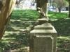 pinetown-kings-road-cemetery-rev-james-walton-1885-s-29-48-47-e-30-51-50-elev-356m-3