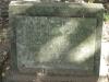 pinetown-kings-road-cemetery-thomas-hirst-1956