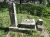 pinetown-kings-road-cemetery-uknown-grave-s-29-48-47-e-30-51-50-elev-356m-22