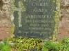 Marrianhill Cemetery grave  Caciilia Kreinacke  )