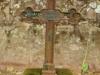 Marrianhill Cemetery grave  Mar. Ochott 1915