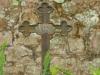 Marrianhill Cemetery grave  Mrs Martha Lassak 1952