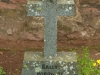 Marrianhill Cemetery grave  Sally Eamonn
