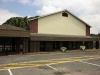 New Germany Civic Hall & Sports Club - Homestead Road - S 29.47.57 e 30.52.12 Elev 347m (5)