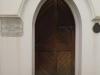 New Germany - Lutheran Church - Posselt Road & M32 - S 29.47.53 E 30.53.17 Elev 316m (8)