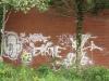 New Germany - Paint Ball & Grafitti - S 29.48.06 E 30.53.13  (2)